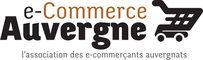 Association Ecommerce Auvergne